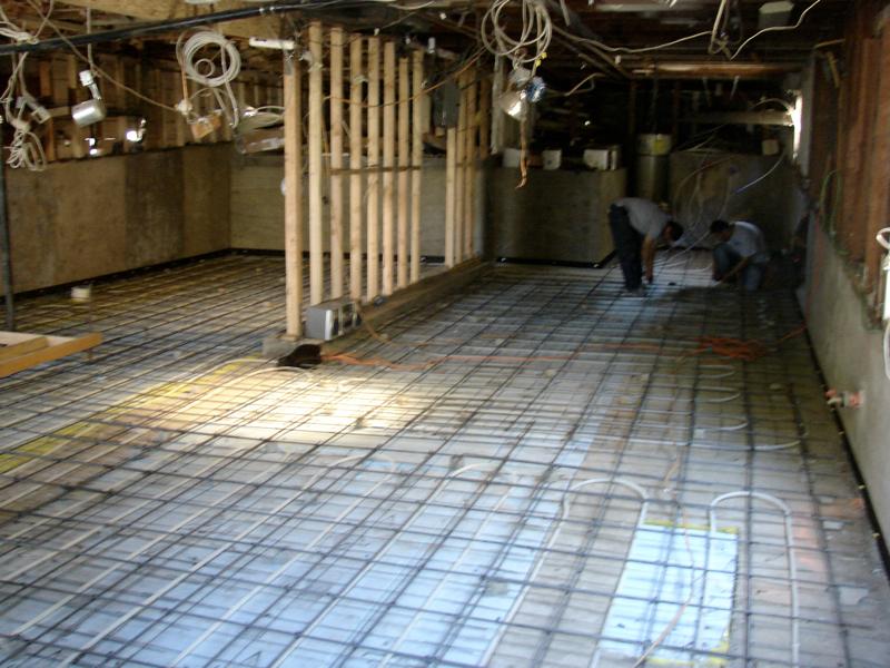 basement remodeling basement digouts basement additions basement
