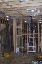basement redesign alameda ca