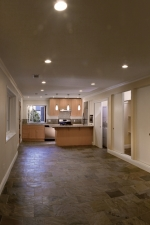 new basement remodel bay area