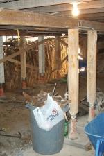 Basement Remodeling oakland ca
