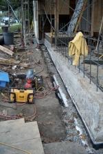 drainage repair alameda ca
