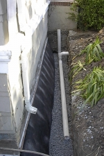 waterproofing contractor oakland