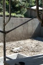 patio replacement piedmont ca