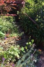 retaining wall residential oakland ca
