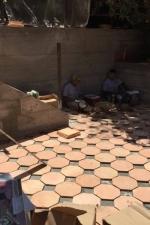 stucco wall repair oakland
