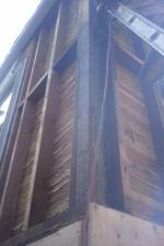 dry rot repair alameda ca