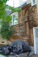 roof repair piedmont ca