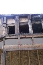 Dry rot contractor oakland ca