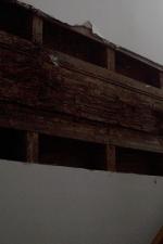 foundation home repair oakland ca
