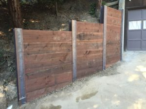 california retaining wall done correctly.jpg