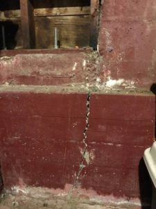 berkeley foundation repair