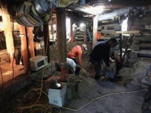 duval construction