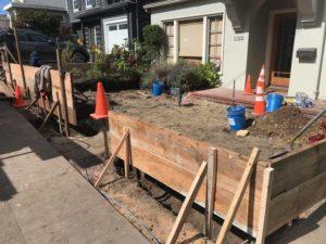 montclair construction