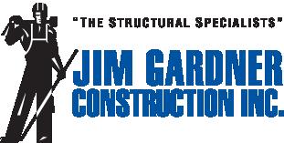 Jim Gardner Construction